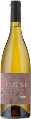 Felsina I Sistri Chardonnay di Toscana IGT