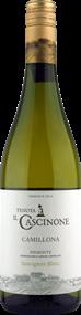 Il Cascinone Camillona Piemonte Sauvignon Blanc DOC
