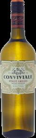 Conviviale Pinot Grigio delle Venezie IGT