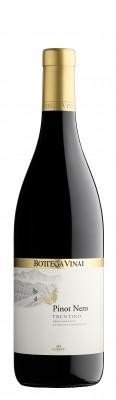 Bottega Vinai Trentino Pinot Nero DOC