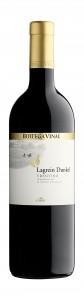 Bottega Vinai Trentino Lagrein Dunkel DOC