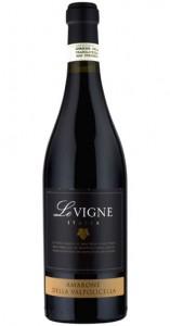 Le Vigne Amarone della Valpolicella DOCG