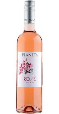 Planeta Rose Sicilia IGT