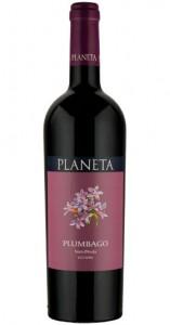 Planeta Plumbago Nero d'Avola DOC Sicilia