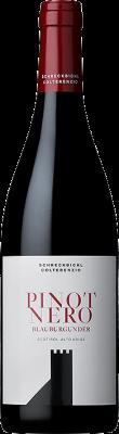 Colterenzio Pinot Nero Alto Adige DOC