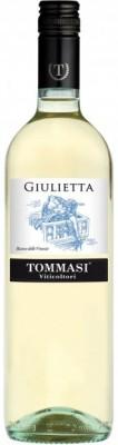 Tommasi Giulietta