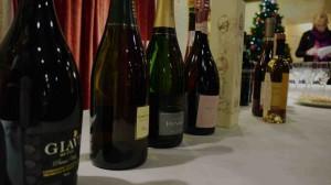 Winter Wine Fair