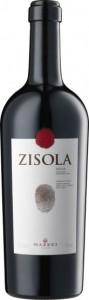 Zisola Sicilia IGT