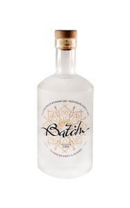 Batch Gin