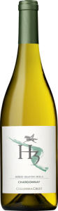 Colombia Crest Horse Heaven Hills Chardonnay AVA