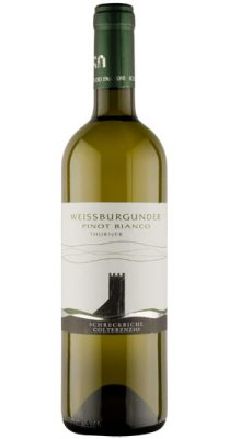 Colterenzio Pinot Bianco Alto Adige DOC