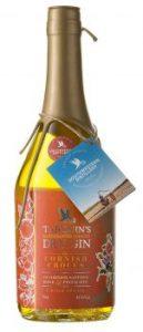 Tarquin's The Cornish Crocus Gin