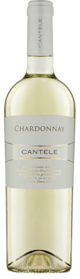 Cantele Chardonnay Salento IGT