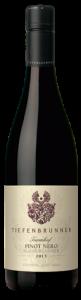 Tiefenbrunner Turmhof Pinot Nero Alto Adige DOC