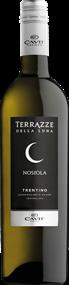 Terrazze della Luna Nosiola Trentino DOC