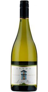 Leyda Single Vineyard Garuma Sauvignon Blanc Valle de Leyda DO