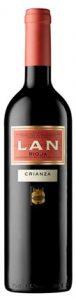Bodegas Lan Rioja Crianza DOC