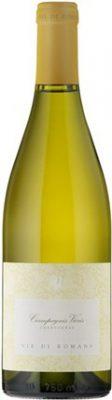 Vie de Romans Chardonnay Friuli Isonzo DOC