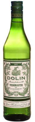 Dolin Vermouth de Chambery Dry