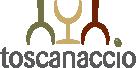 Toscanaccio Wine Shop, Winchester
