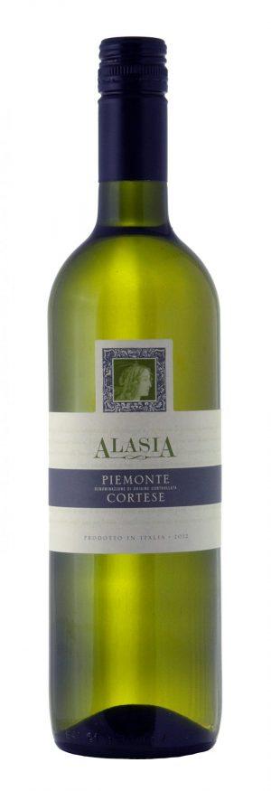 Alasia Piemonte Cortese DOC