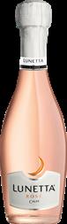 Lunetta Rose Spumante mini