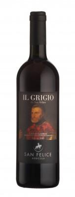 San Felice Il Grigio Chianti Classico Riserva DOCG