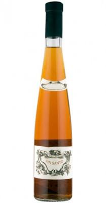 Barbi Vin Santo del Chianti DOC