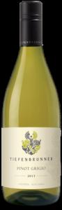 Tiefenbrunner Pinot Grigio Alto Adige DOC