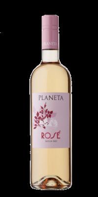Planeta Rose Sicilia DOC