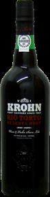 Krohn Rio Torto Reserva