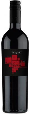Tommasi Romeo