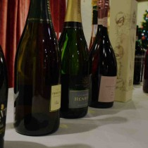 Winter Wine Fair