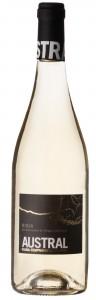 Austral Rioja Blanco DOC