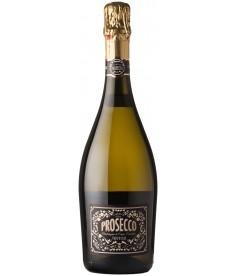 Fiabesco Prosecco Extra Dry DOC
