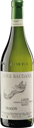 Luigi Baudana Dragon Langhe Bianco DOC