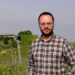 Boutinot Italy Adria Vini