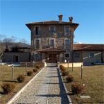 Azienda Agricola Ferghettina
