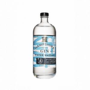 Winchester Distillery Winter Wassail Gin