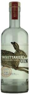 Whittaker's Gin