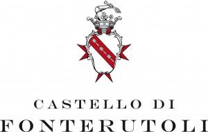 Castello di Fonterutoli (Mazzei)