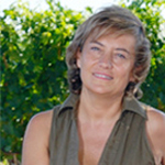 Bruna Baroncini