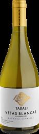 Tabali Vetas Blancas Reserva Especial Chardonnay Valle de Limari DO
