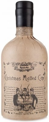 Ableforth's Christmas Mulled Cup