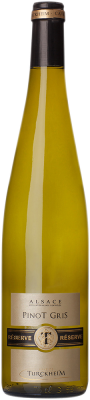 Turckheim Reserve Pinot Gris Alsace AOC