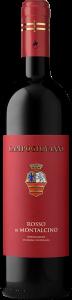 Campogiovanni Rosso di Montalcino DOC