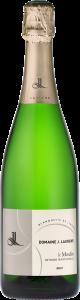 J Laurens Le Moulin Blanquette de Limoux AOC
