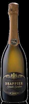 Drappier Grande Sendree Champagne Brut