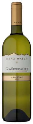 Elena Walch Gewurztraminer Alto Adige DOC