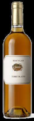 Maculan Torcolato Breganze DOC